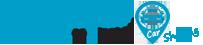 GardaECOmission Logo